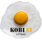 Kobi Ei